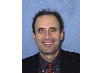 Warren endocrinologist Samir Zureick, MD