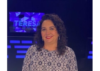Miami consumer protection lawyer Samira Ghazal - Law Office of Samira Ghazal. P.A.