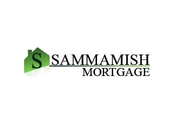 Bellevue mortgage company Sammamish Mortgage