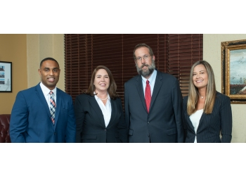 Tampa criminal defense lawyer Sammis Law Firm, P.A.