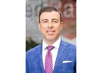 Boston mortgage company Sammy Iliopoulos - Guaranteed Rate