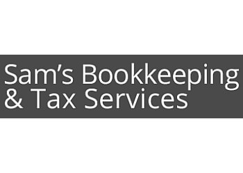 Murfreesboro tax service Sam's Bookkeeping & Tax Services