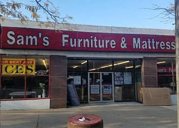 Furniture Stores In Cleveland Ohiofurniture By Outlet Furniture By Outlet