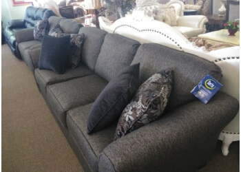 3 Best Furniture Stores In Cleveland Oh Expert