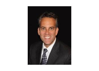 San Jose real estate lawyer Samuel A. Chuck