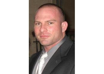 Chattanooga criminal defense lawyer Samuel A. Byrd