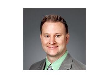 Waco pediatrician Samuel David Clark, DO