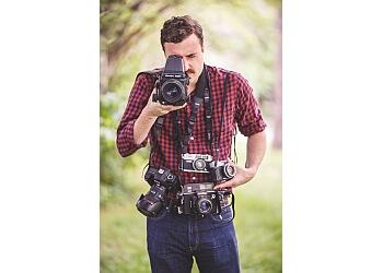 Richmond wedding photographer Samuel Dixon Photography