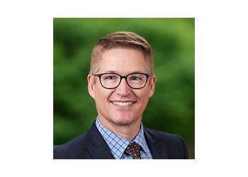 Sacramento neurosurgeon Samuel F. Ciricillo, MD