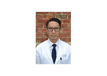 Durham urologist Samuel F. Huang, MD, FACS - TRIANGLE UROLOGY ASSOCIATES