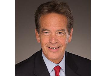 Chesapeake orthopedic Samuel I Brown, MD