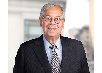 Pittsburgh employment lawyer Samuel J. Cordes