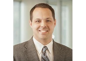 Omaha ent doctor Samuel M. Medaris, MD - EAR, NOSE & THROAT CONSULTANTS, LLC