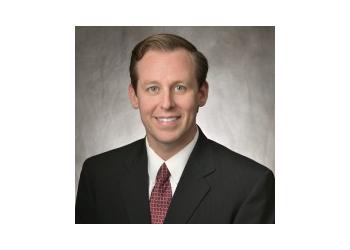 Virginia Beach orthopedic Samuel P Robinson, MD, FAAOS
