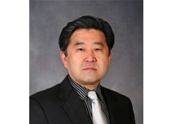 Victorville urologist Samuel S Lee, MD