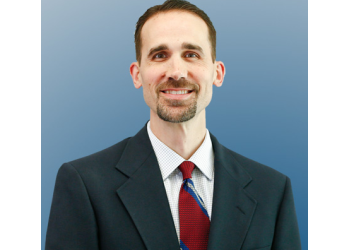 Abilene orthopedic Samuel S. Maroney, DO