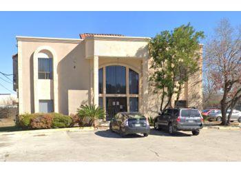 San Antonio hypnotherapy San Antonio Hypnotherapy Center