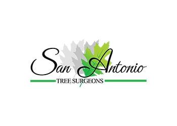 San Antonio tree service San Antonio Tree Surgeons