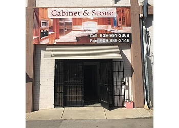 San Bernardino custom cabinet San bernardino Stone and Cabinet