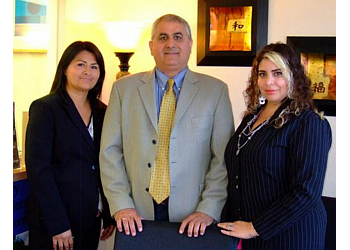 Chula Vista medical malpractice lawyer San Diego Accident Law Center