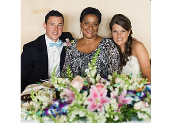 Escondido wedding planner San Diego Destination Weddings