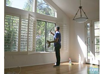 San Diego house cleaning service San Diego Expert House Cleaning