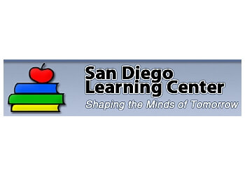 Chula Vista tutoring center San Diego Learning Center, Inc.