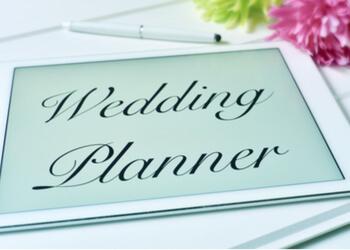 Chula Vista wedding planner SAN DIEGO PLATINUM EVENTS