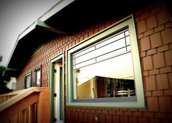 El Cajon window company San Diego Sash Company