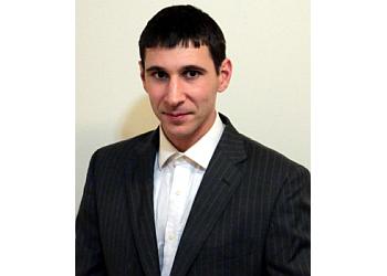 Chula Vista it service San Diego Tech Support