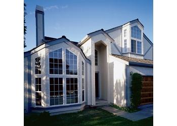 Chula Vista window company San Diego's Best Window Company