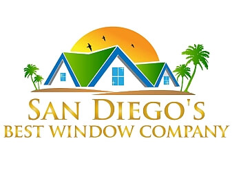 San Diego window company San Diego's Best Window Company
