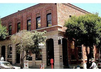 San Francisco sleep clinic San Francisco Center For TMJ and Sleep Apnea