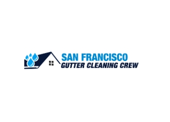 San Francisco gutter cleaner San Franciso Gutter Cleaning Crew