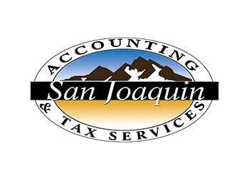 San Joaquin Bookkeeping & Tax Services