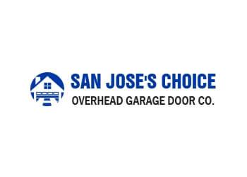 3 best garage door repair in san jose ca threebestrated for Garage door repair san jose ca