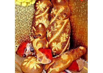 Oceanside bakery San Luis Rey Bakery Restaurant