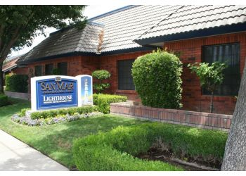 Fresno property management San Mar Properties, Inc.