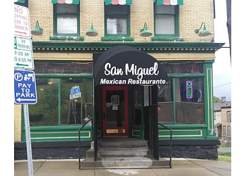 3 Best Mexican Restaurants In Syracuse Ny Threebestrated