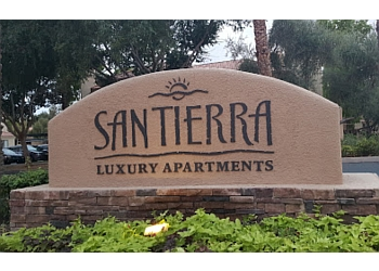Chandler apartments for rent San Tierra