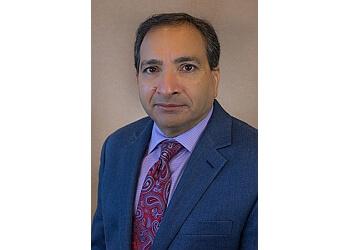 Colorado Springs neurosurgeon Sana U. Bhatti, MD  - CSNA NEUROSURGERY & NEUROLOGY