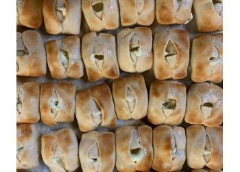 Akron bakery Sanabel Middle East Bakery
