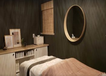 Fort Collins spa Sanctuary Spa
