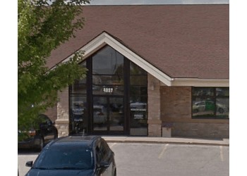 Rochester medical malpractice lawyer Sandberg Law Firm