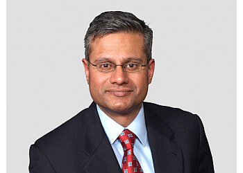 Naperville plastic surgeon Sandeep Jejurikar, MD