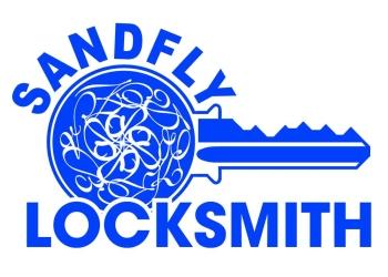 Savannah locksmith Sandfly Locksmith