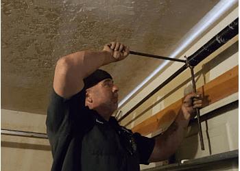 Albuquerque garage door repair Sandia Garage Door Repair