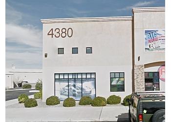 Albuquerque window company Sandia Sunrooms & Windows