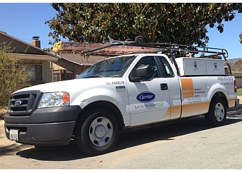 San Jose hvac service Sandium Heating and Air Conditioning