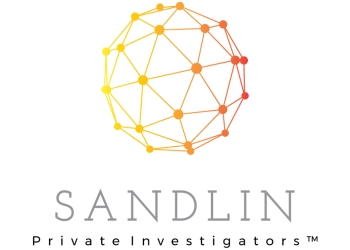 Indianapolis private investigators  Sandlin Private Investigators